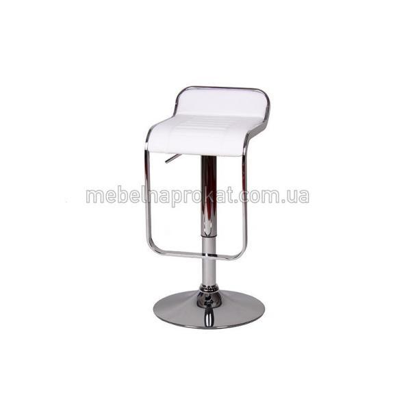 Барный стул Сигма