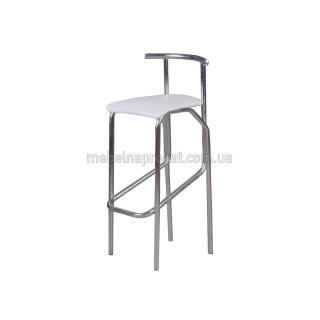 Барные стулья YOLA