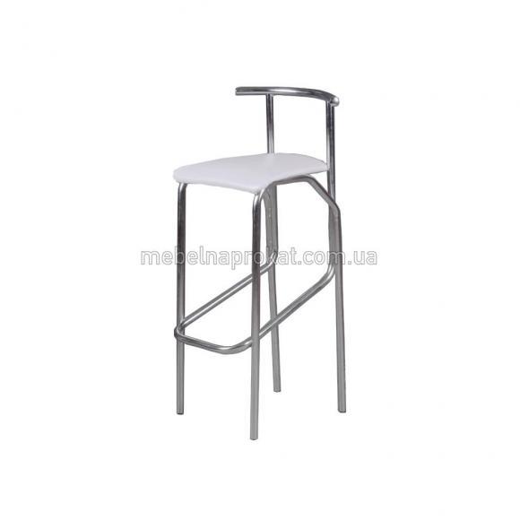 Барные стулья YOLA белые