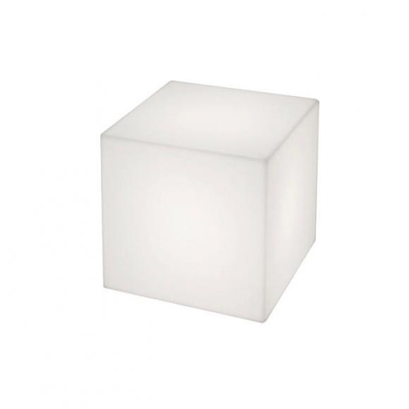 Светящиеся кубы
