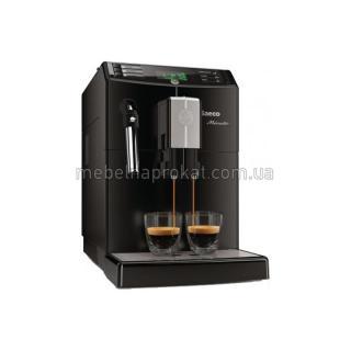 Кофемашина Philips Minuto