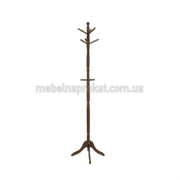 Вешалка для одежды Кактус дерево