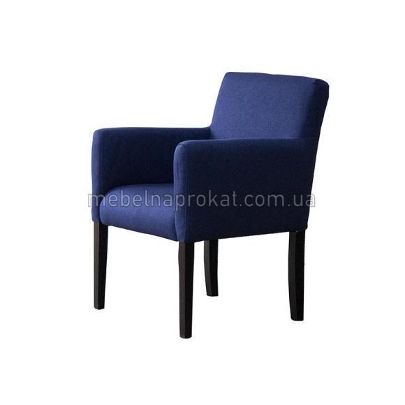 Кресла Верона синие