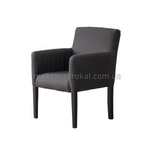 Кресла Верона коричневые