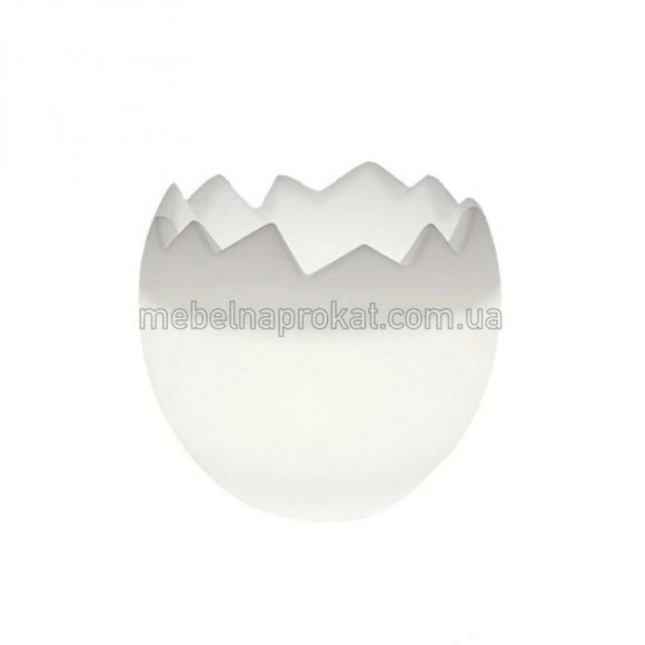 Ниша для льда Egg