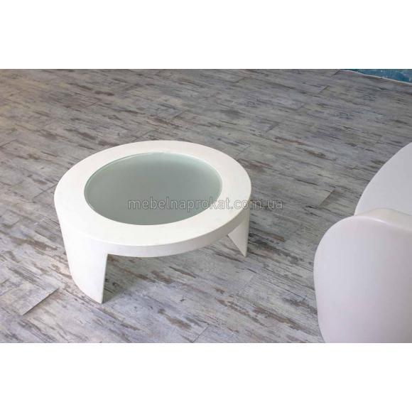 Столы ТАО