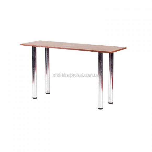 Конференц-столы  44 * 130 см