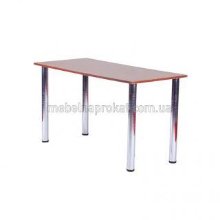 Прямоугольные столы 60 см х 130 см