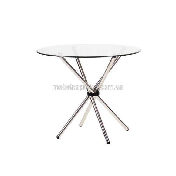 Стеклянные столы ТОГ