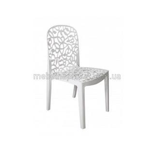 Дизайнерские стулья Флора