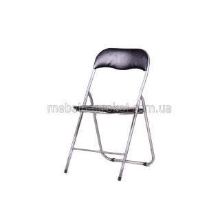 Складные стулья металические