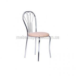 Банкетные стулья Ванесса