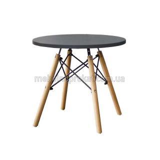 Журнальные столы Tower wood графит